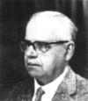 Karl Perotte