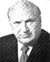 Präses Kaplan Rudolf Hans